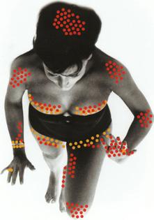 MuseoMagazine-Arakawa-Gins-ArchitectuallyInducedEffusionStudies-1997_2.jpg