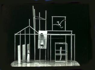 giacometti-palace-01.jpg