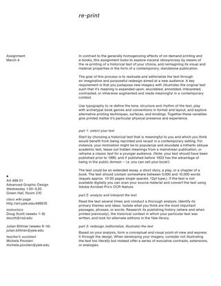 re-print.pdf