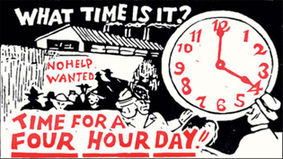 who-stole-the-four-hour-workday-1413241634192.jpeg
