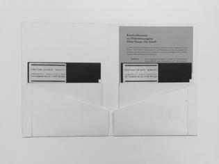 Flusser_Die-Schrift_Floppy_2.JPG