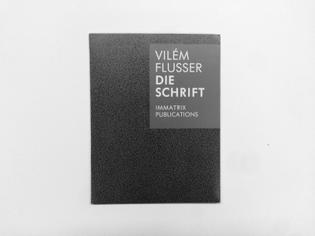Flusser_Die-Schrift_Floppy_1.JPG