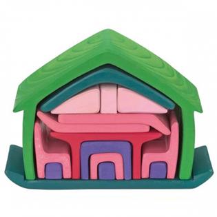 gluckskafer-all-in-house-green-500x500.jpg