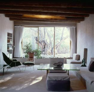 okeeffe-home-interior.jpg