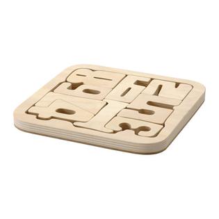 pyssla-puzzle__0428358_PE583500_S4.JPG