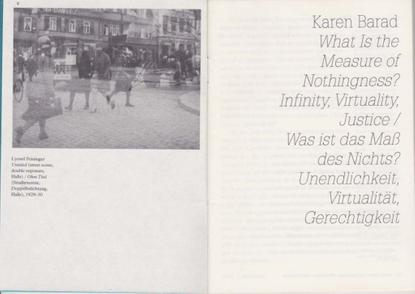 KAREN-BARAD-documenta-13_w.pdf