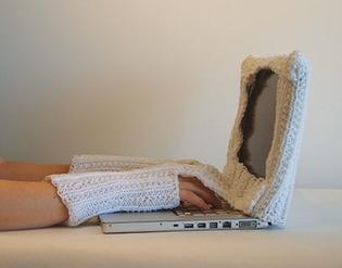 Knit-negotiation-003.jpg