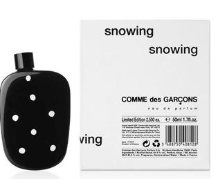 dbd5343a506000dbaa5ee85ec0edc264-perfume-packaging-cosmetic-packaging.jpg