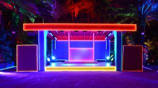 the-prada-double-club-miami-carsten-ho-ller-design-installations-florida-usa_dezeen_2364_hero1-852x479.jpg