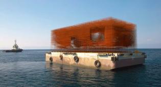 croatia-s-floating-pavillion.jpg
