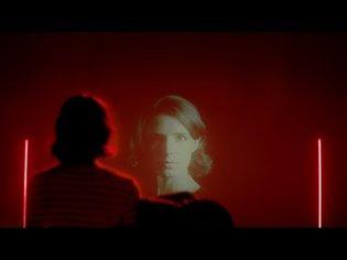Daniel Avery - Drone Logic (Official Video)