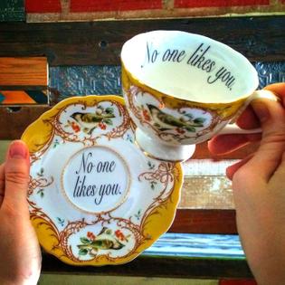 tea-for-two-3.jpg