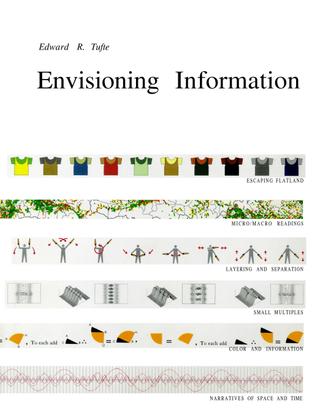 Edward-Tufte_Envisioning-Information.pdf