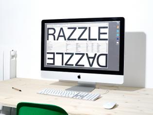 spassky_fischer_razzle_dazzle_01.jpg