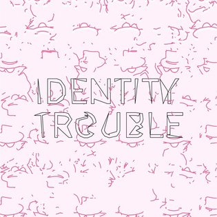 DAOWO - Identity Trouble (on the blockchain) - 23/11/17, Goethe Institut, London by furtherfield