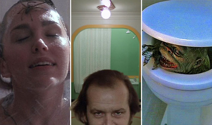 17 moments of movie terror in the bathroom