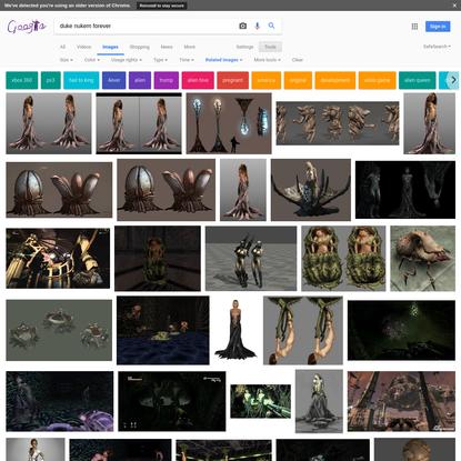 duke nukem forever - Google Search