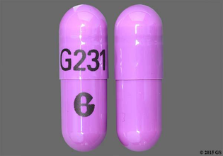 DrugItem_21558.JPG