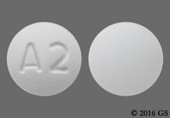 DrugItem_21898.JPG