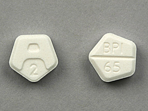 BVL00650.JPG