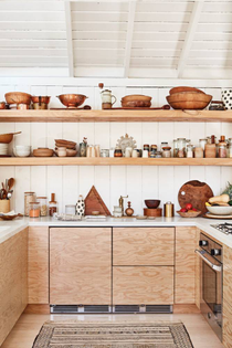 canyon-cool-white-and-wood-kitchen-5851a5054ee3f733f6c0a077-w1000_h1000.jpg