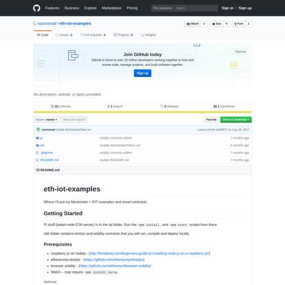 nacmonad/eth-iot-examples