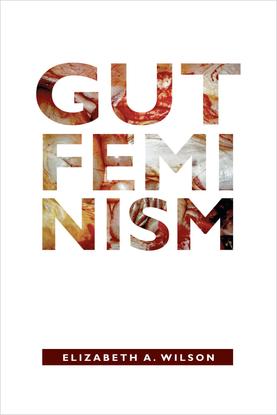 elizabeth-wilson-gut-feminism.pdf
