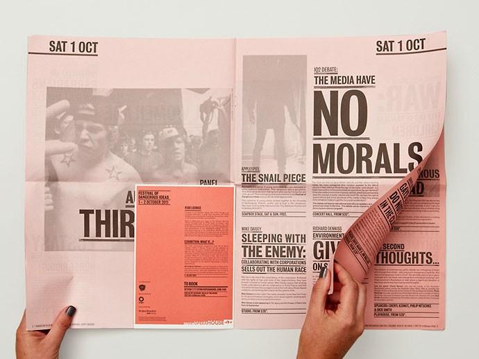 newspaper-layout-designs-11.jpg