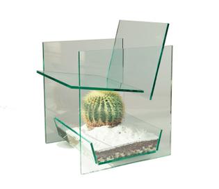 cactus-chair.jpg
