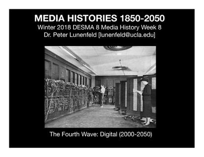 MediaHistoriesW18review8-9.pdf