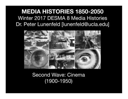 MediaHistoriesW18review3-4.pdf