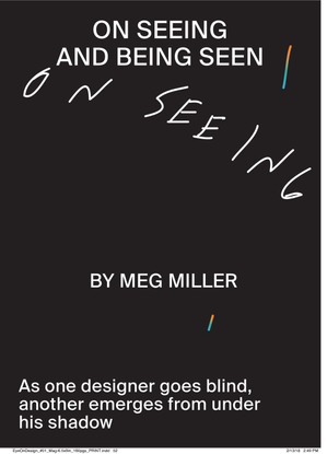 On-Seeing-and-Being-Seen.pdf