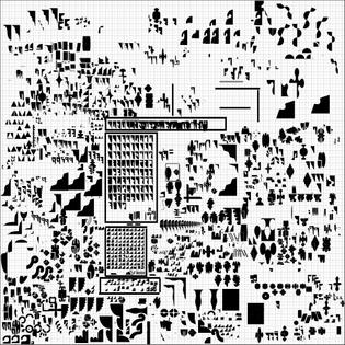 Allan-McCollum-Shapes-Project.jpeg