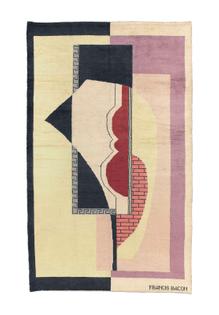 2016_CKS_12274_0180_000-francis_bacon_1909-1992_a_large_modernist_carpet_circa_1930-.jpg