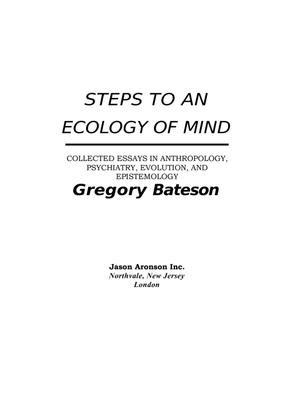 Gregory-Bateson-Ecology-of-Mind.pdf