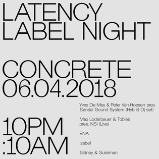 thomasherve_LATENCY_CONCRETE_INSTA_-fondgris-.jpg