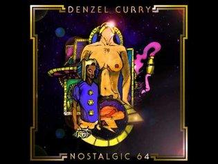 Parents - Denzel Curry