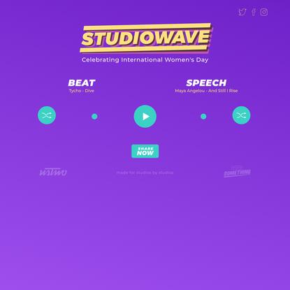 studiowave.fm