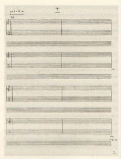 718fd0a08a06836728b3d512e31bf31e-minimalist-music-john-cage.jpg