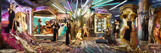 kardashians-christmas-card-ryan-seacrest-high-res-5000px.jpg
