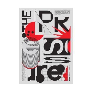 021 〰️ Poster A Day Series - The Pressure . . . . . #poster #type #graphicdesign #logo #logodesign #posterdesign #graphicdesign #design #blank_poster #designer #vectorart #graphics #illustration #artist #posteraday #graphic #adelaide #illustrator #logodesign #flyerdesign #3d #typography #posters #drawing #vector #aposteraday #typography