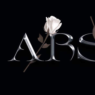 ARS MORIENDI #book #editorial #typography #typeface #artnoveau #death #mementomori #dansemacabre #cults #toraja #qingmingfestival #graphicdesign