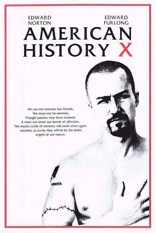 American-History-X-Poster-american-history-x-38821274-505-755.jpg