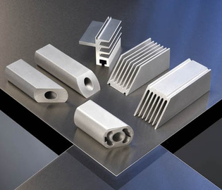 aluminium-bar-extrusion.jpg