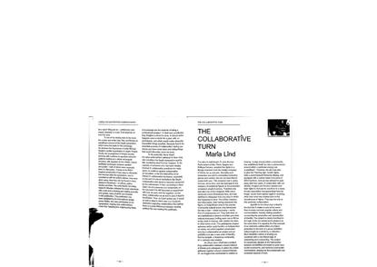 lind-maria-the-collaborative-turn.pdf