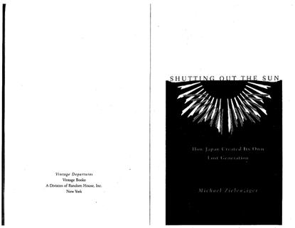Zielenziger-Michael-Shutting-Out-the-Sun-2.pdf