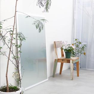 dzn_Mirror-by-Tetsuo-Kondo-Architects-8.jpg