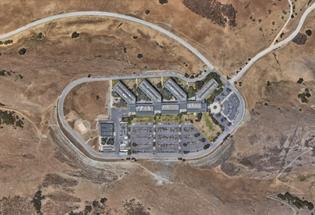 IBM Research, CA
