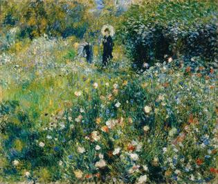 0053a49596cad0d3eb5c7fa3d5982cdf-summer-landscape-renoir-paintings.jpg