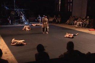 Ten Nights Dream (2008)